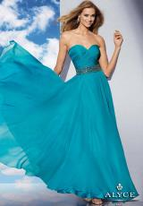 BDazzle 35573.  Available in Cerise, Dark Turquoise