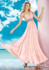 BDazzle 35579.  Available in Aqua, Cobalt, Orchid, Rosewater, White