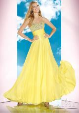 BDazzle 35588.  Available in Black, Blue Radiance, Coral, Hot Pink, Lemon Yellow, New Champagne, Periwinkle, Sapphire