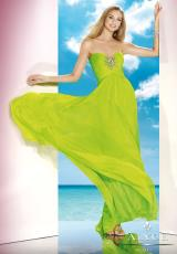 BDazzle 35591.  Available in Lime, Purple, White, Yellow