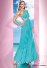 BDazzle 35603.  Available in Black, Red, Turquoise