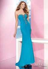 BDazzle 35605.  Available in Berry, Cobalt, Envy, Porcelain Blue, Teal