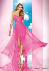 BDazzle 35613.  Available in Bright Purple, Hot Pink, White, Yellow