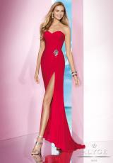 BDazzle 35622.  Available in Black, Navy, Red, Royal