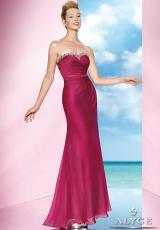 BDazzle 35623.  Available in Amethyst, Black, Claret, New Champagne, Teal