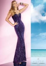 BDazzle 35627.  Available in Purple, Silver, Turquoise