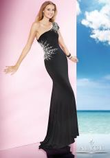 BDazzle 35632.  Available in Black/Silver, Diamond White/Gold, Sapphire/Silver