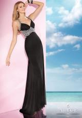 BDazzle 35634.  Available in Black, Red, Royal