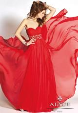 BDazzle 35641.  Available in Black, Red, Sapphire