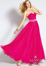 BDazzle 35642.  Available in Cerise, Lake