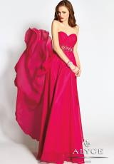 BDazzle 35643.  Available in Emerald, Hot Pink, Navy