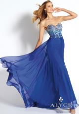 BDazzle 35647.  Available in Kelly Green, Sapphire