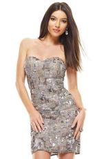 BG Haute 47552.  Available in Lead