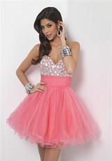 Blush 9426.  Available in Aqua, Lt. Coral