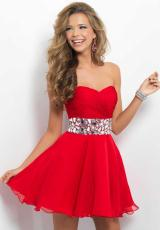 Blush 9683.  Available in Midnight Blue, Valentine