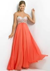Blush 9739.  Available in Coral Pink, Fandango, Mint