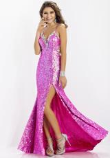 Blush 9761.  Available in Barbie Pink, Daffodil, Mint