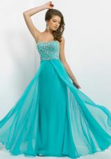 Blush 9764.  Available in Aqua, Crystal Pink, Daffodil