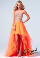 Cassandra Stone 61652A.  Available in Neon Orange, Royal