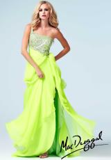 Cassandra Stone 64662A.  Available in Neon Coral, Neon Lime