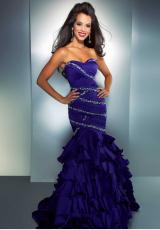 Cassandra Stone 6486A.  Available in Purple, White