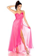 Flash 64419L.  Available in Candy Pink, Neon Orange