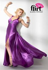 Flirt P4601.  Available in Purple Passion
