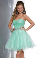 Hannah S 27808.  Available in Pink, Spearmint