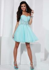 Hannah S 27834.  Available in Aqua, Yellow