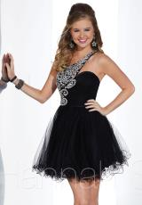 Hannah S 27853.  Available in Black, Red, Royal Blue