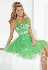 Hannah S 27891.  Available in Apple Green, Navy, Red