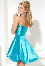 Hannah S 27893.  Available in Ruby, Turquoise