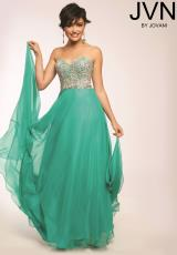 JVN by Jovani JVN92592.  Available in Mint, Purple, Yellow