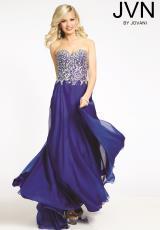 JVN by Jovani JVN20193.  Available in Emerald, Purple, Royal