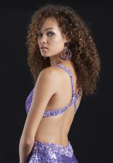 Jasz Couture 5114.  Available in Purple