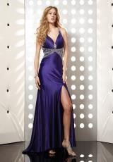 Jasz Couture 4302.  Available in Purple