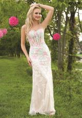 Jovani 28470.  Available in Multi