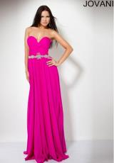 Jovani 159764.  Available in Black, Blush, Coral, Emerald, Fuchsia, Navy, Nude, Orange, Perri, Pink, Purple, Red, Royal, White, Yellow
