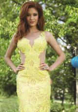Jovani 24831.  Available in Lavender, Red, Turquoise, Yellow