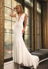 Jovani 22884.  Available in Black, Navy, Off White, Red