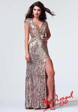 MacDuggal 3785M.  Available in Gold, Midnight