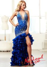 MacDuggal 48115M.  Available in Electric Blue