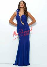 MacDuggal 48215R.  Available in Black, Sapphire