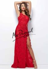 MacDuggal 48301R.  Available in Red
