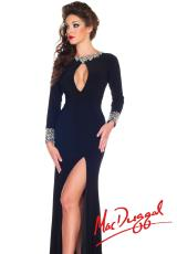 MacDuggal 61728R.  Available in Black, Red