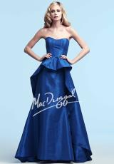 MacDuggal 61856Y.  Available in Sapphire