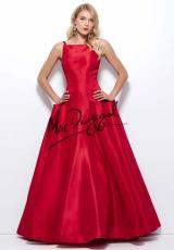 MacDuggal 62084R.  Available in Red