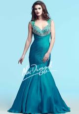 MacDuggal 64726Y.  Available in Teal