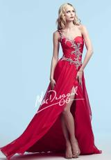MacDuggal 64815Y.  Available in Red, Royal