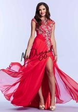 MacDuggal 64947M.  Available in Black, Deep Sea Blue, Red